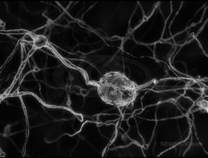 neurons_nanobot_picture